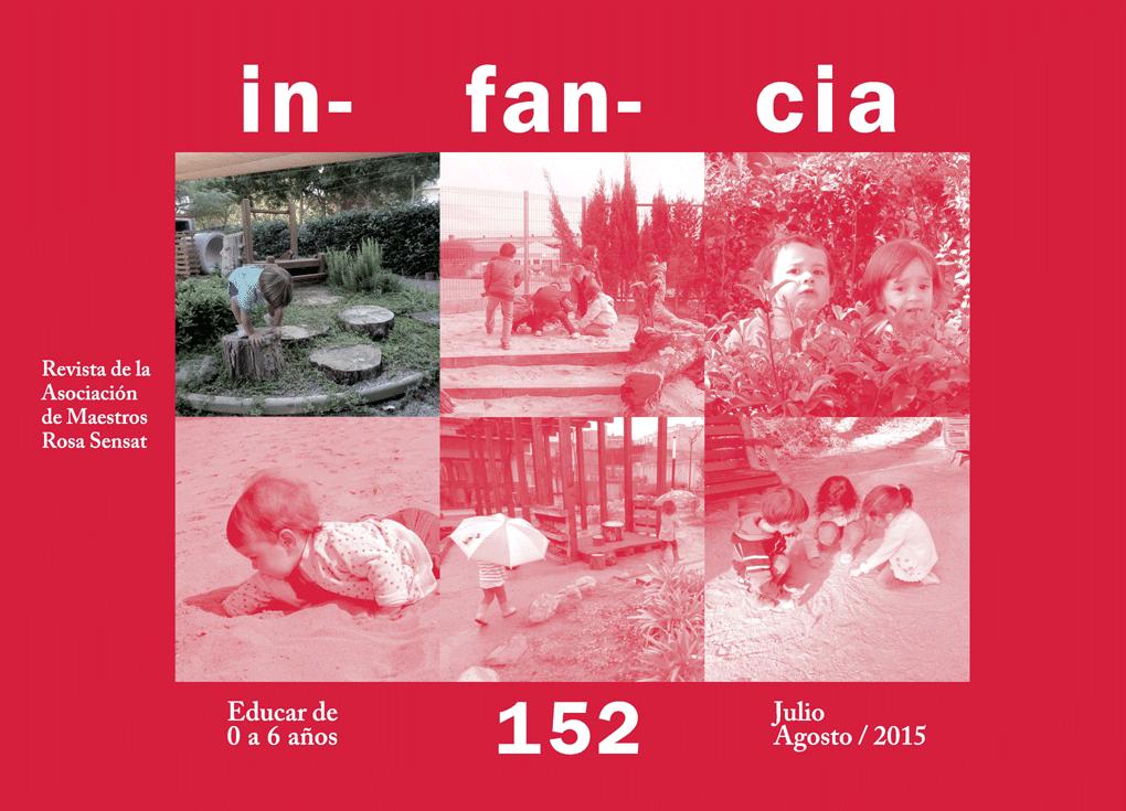 Infancia 152