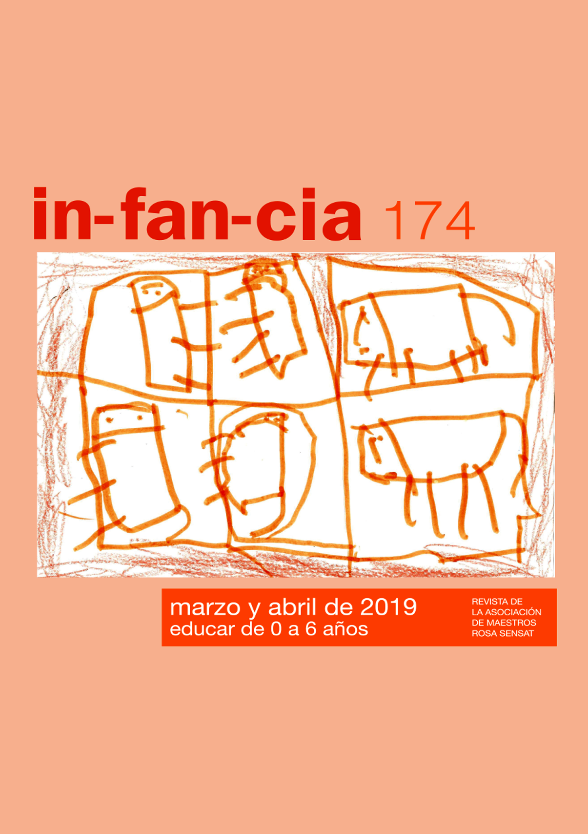 Infancia 174