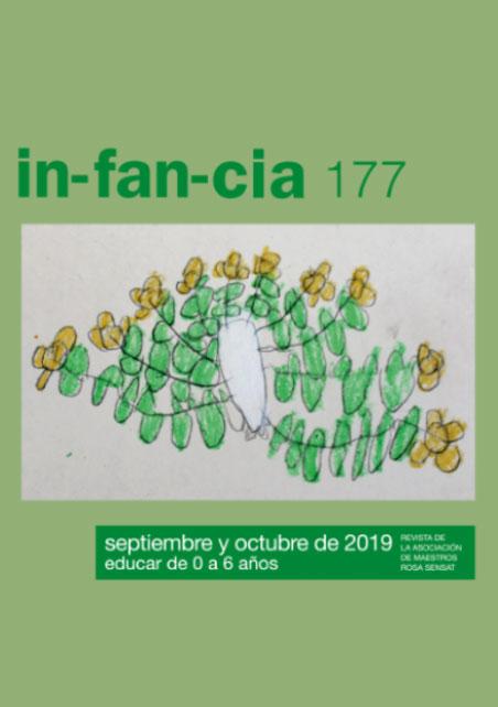 Infancia 177