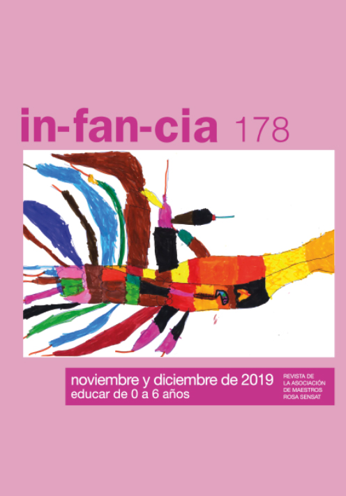 Infancia 178