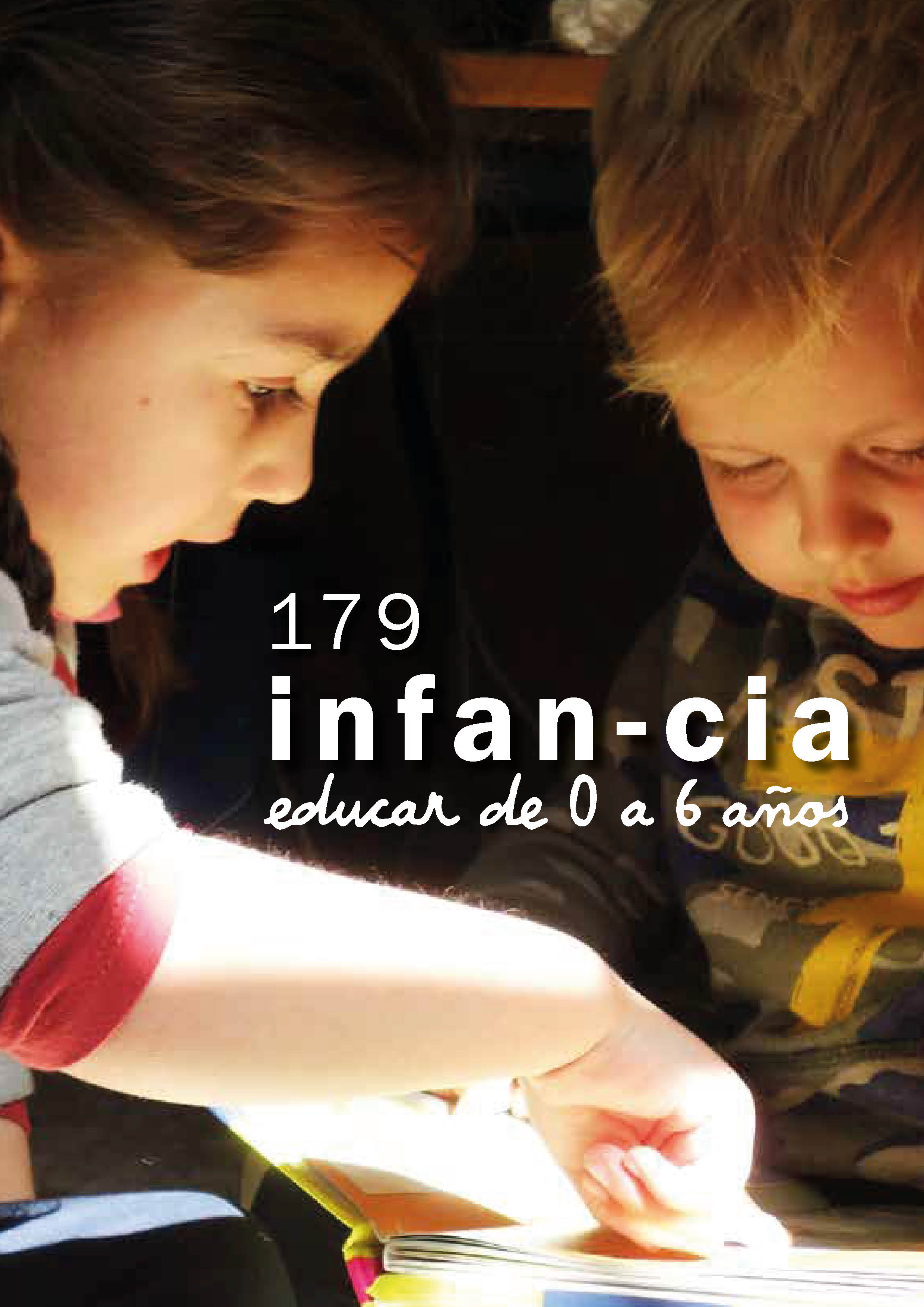 Infancia 179