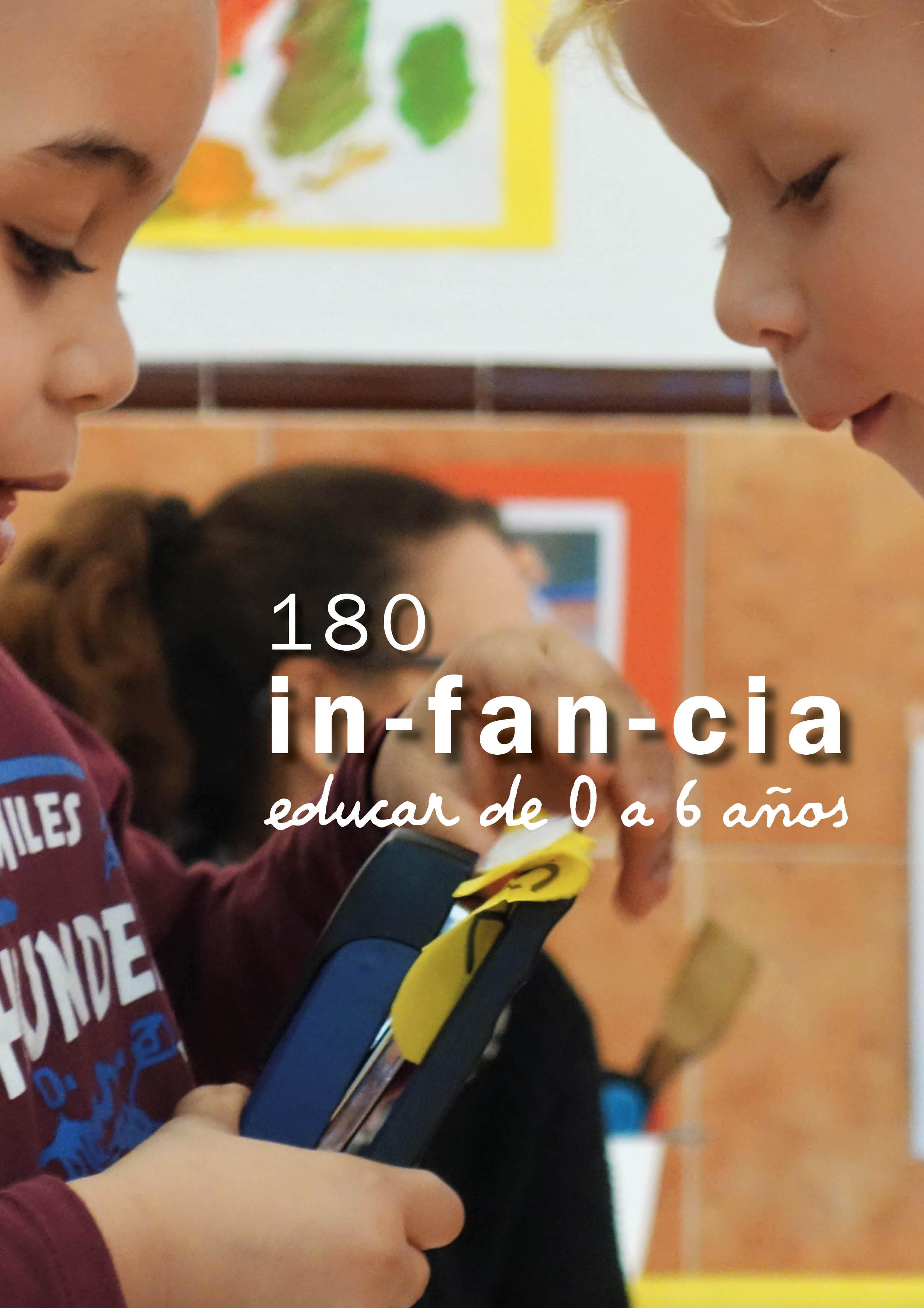 Infancia 180