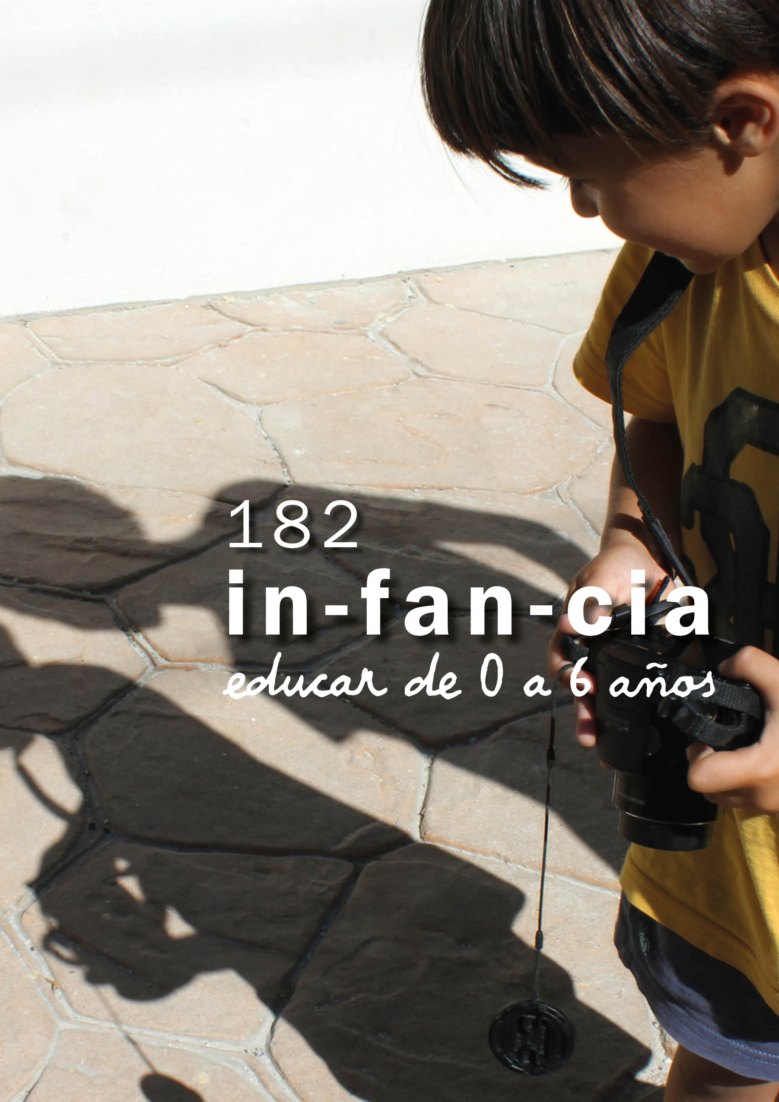 Infancia 182