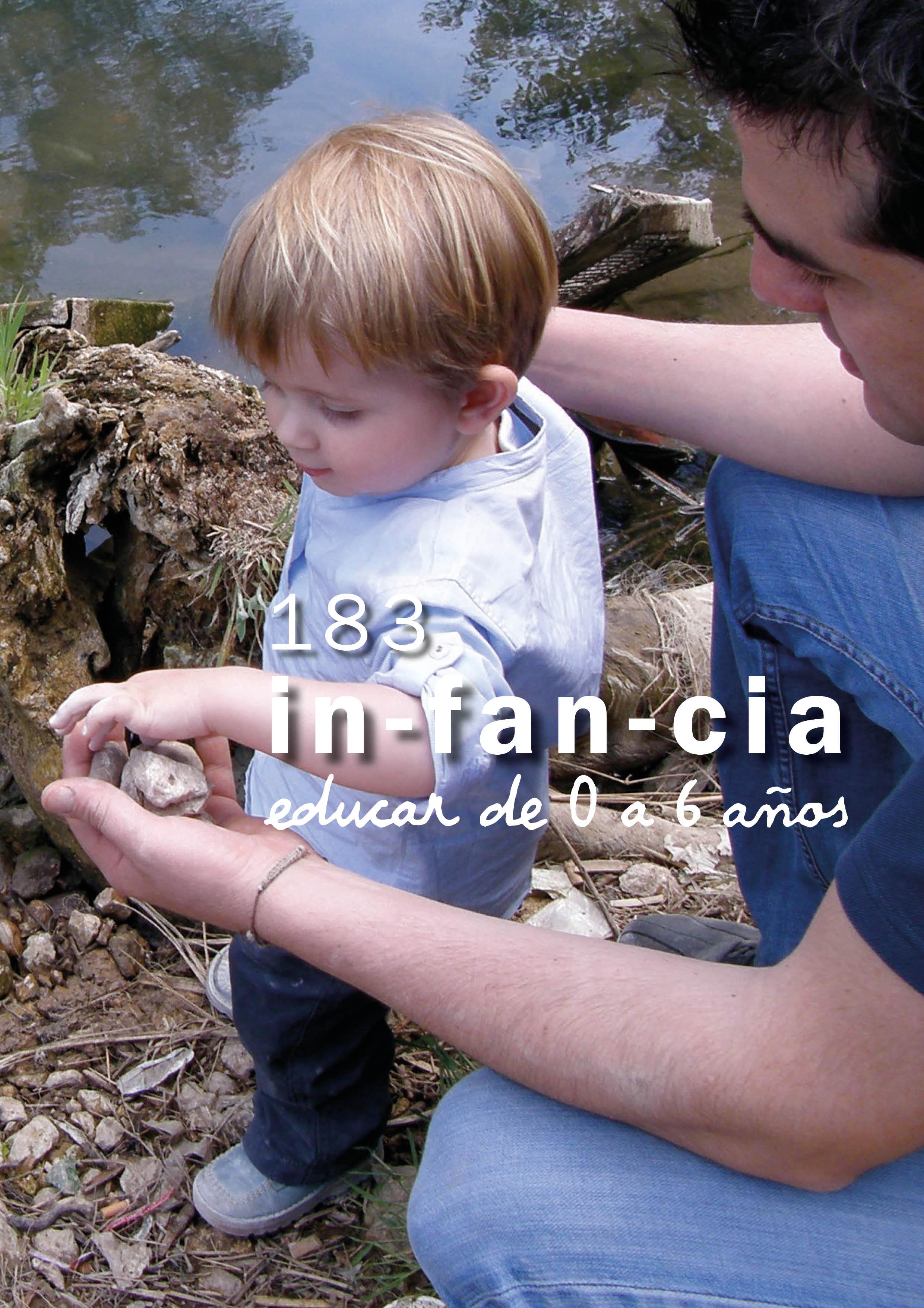 Infancia 183