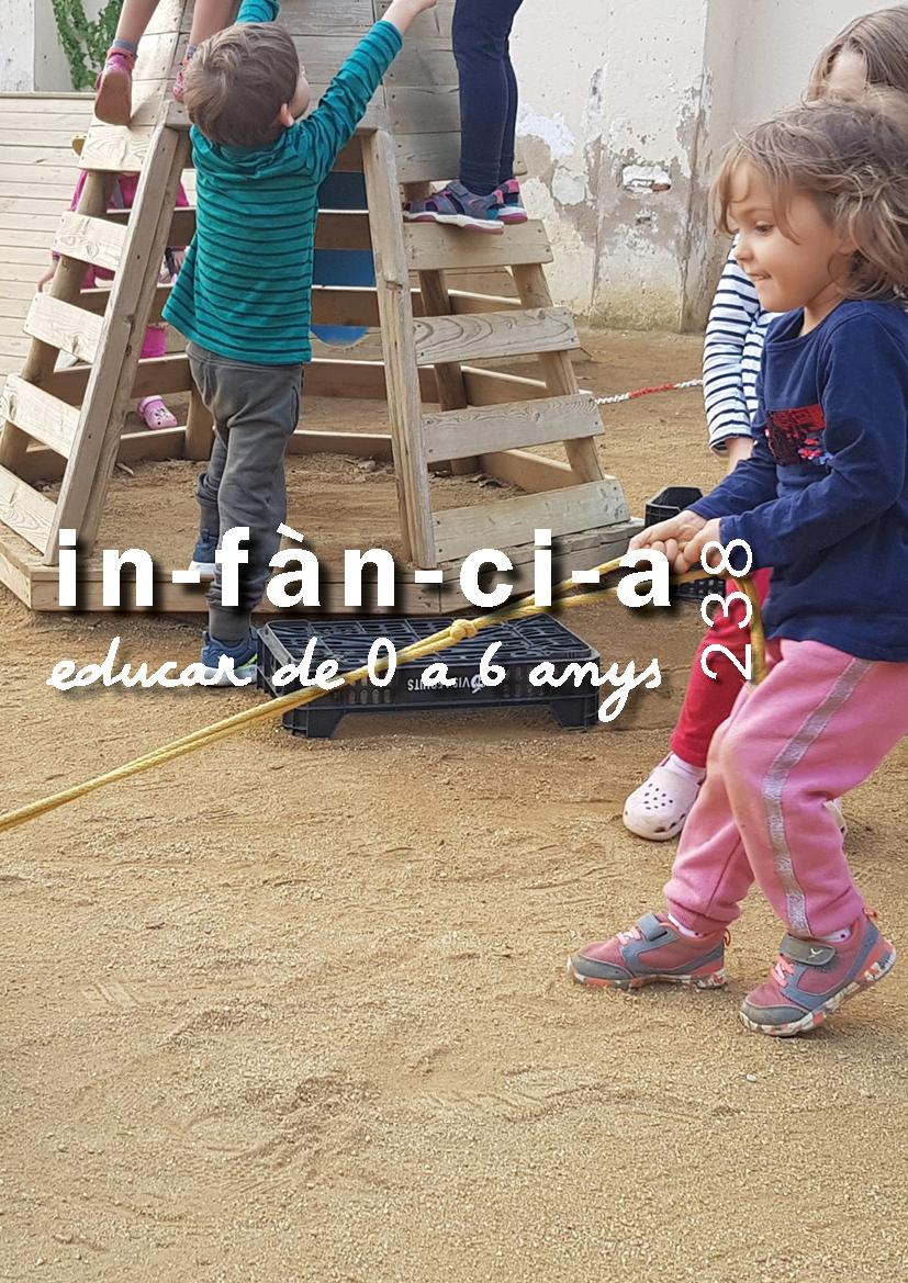Infància 238